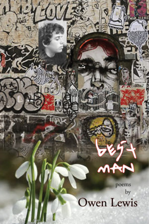 Best-Man-frcov-copy-300x450